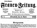 ottozeitung1