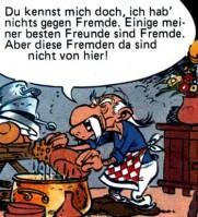 asterix-die-fremden