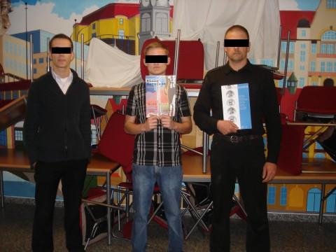 dsc01920 480x360 4. KSA gestartet   Aktivisten festgenommen