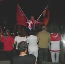 KottiEM2008-2