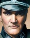 Tarantino SS
