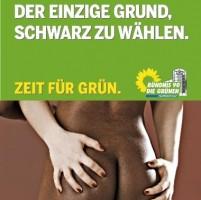 gruene_rassisten