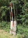 schlagbaum