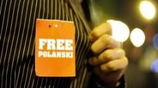 polanski war so frei