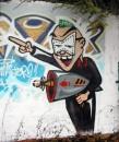 Punk, pixelio.de, Henning Hraban Ramm