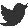 [Bild: logo_twitter.png]