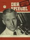 Jünger_1950