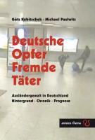 Deutsche Opfer Einband.indd