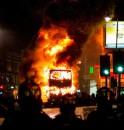 Londonisburning 124x130 Vom Multikulturalismus zum Rassenkrieg