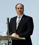 hilbert Dirk Hilbert über den alltäglichen Nazi Terror