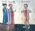 Inferno 146x130 Maron, Mosebach und der Islam in Deutschland