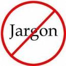 jargon 130x130 Das ist Ihr Jargon!   Aus einem Forschungsseminar über Rechtsextremismus