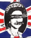 SavetheQueen 106x130 No Future?