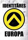 lamba werbung 93x130 Identitäres Europa: Der Kampf um die Symbole