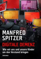 Manfred-Spitzer_Digitale-Demenz