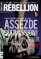 Rébellion 56