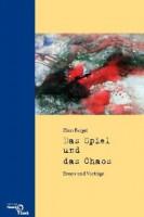 052794377-das-spiel-und-das-chaos
