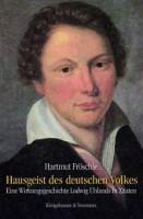 054257160-hausgeist-des-deutschen-volkes