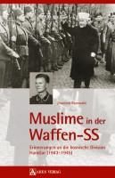 Muslime Waffen SS #1.XP8_Layout 1