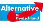 afd 150x100 Die Alternative für Deutschland (1): viel und wenig