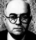 Adorno und die Idee der abstrakten Gleichheit (Fundstücke 16)