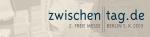 logo 150x37 zwischentag in Berlin   Räumlichkeiten gefunden