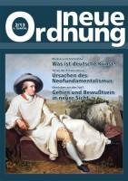 NO 2 13 141x200 Österreichischer Blätterwald (1) – Neue Ordnung