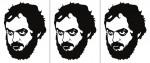 Kubrick3 1 150x63 Dreimal Stanley Kubrick (3)   Full Metal Jacket