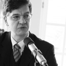 weissmann2 130x130 Weißmann über Politik und Metapolitik