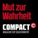 compact_mutzurwahrheit