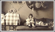 Das-Kinderzimmer-a26486775