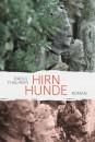 Cover Hirnhunde.indd