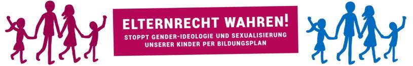 Demo_fuer_alle_banner_nl