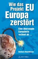 Projekt Europpa #6_CS4.indd