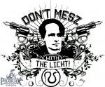 lichtmesz2