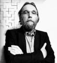Dugin-Titel