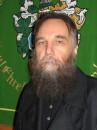 Dugin-Titel-2