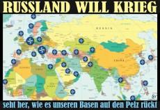 russland-will-krieg-us-basen-qpress