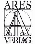 Ares Verlag Ares Verlag – Antaios beliefert ab sofort Kunden aus Deutschland