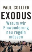 Paul Collier_Exodus