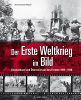 Erster Weltkrieg im Bild_#3_CS4.indd