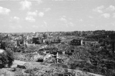 Dueren 1944