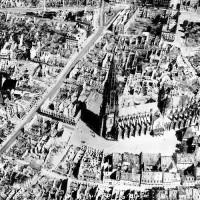 Freiburg 1944