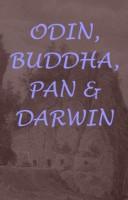 Peter Bickenbach_Odin Buddha Pan Darwin