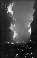 Ulm 17. Dezember 1944