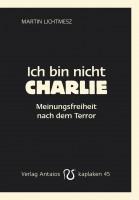 45_Lichtmesz_Charlie Hebdo