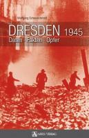 Schaarschmidt_Dresden 1945