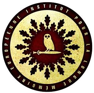 logo-institut-iliade