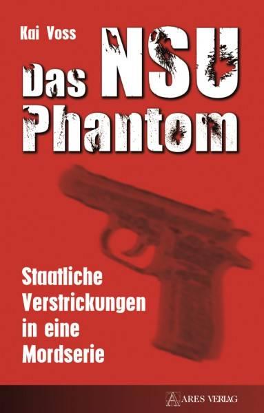 voss-das-nsu-phantom_720x600