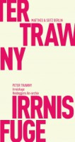 Trawny_Irrnisfuge